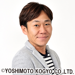 ケン坊田中(C).jpg